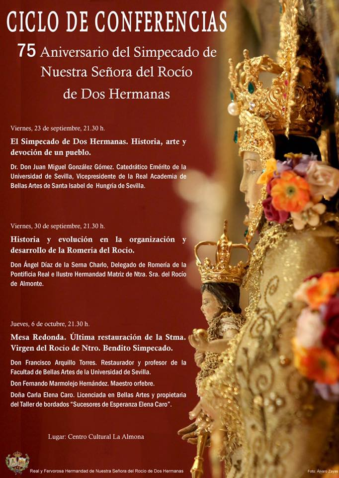 dos-hermanas-conferencias