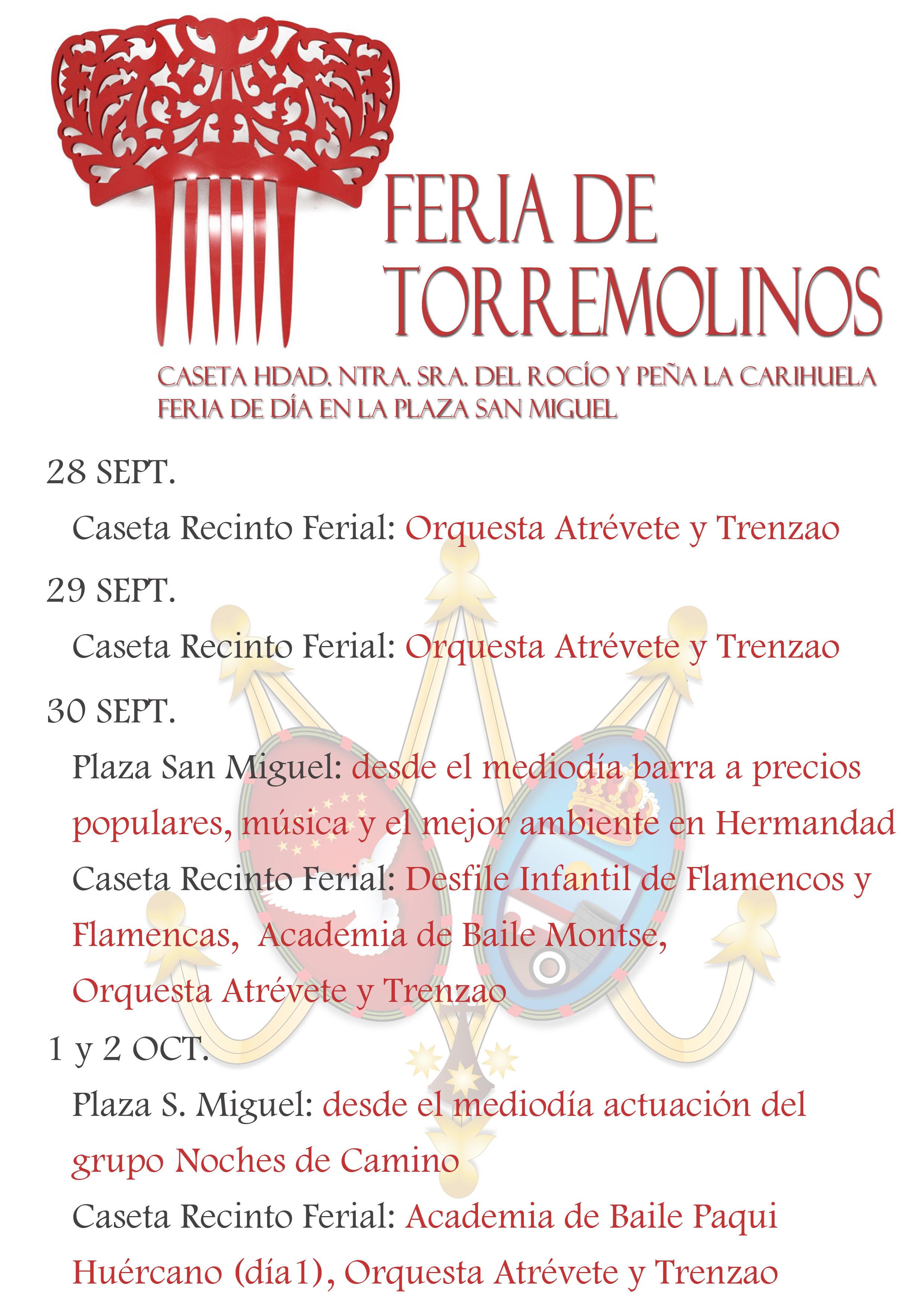 feria-torremolinos-2016