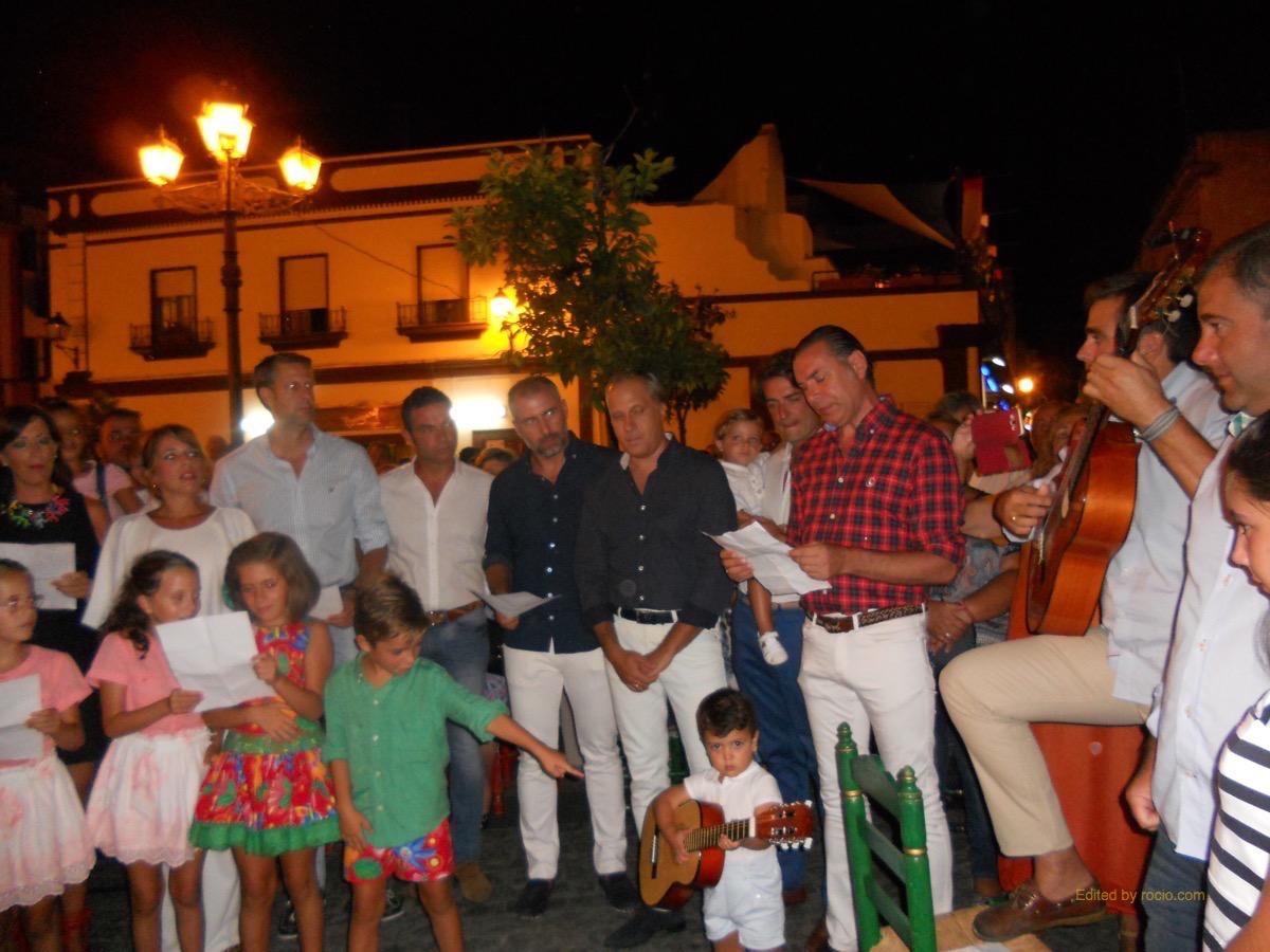 Isla Cristina-Salve-DSCN2713