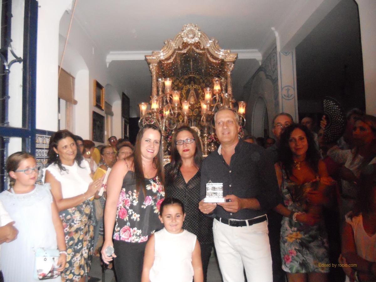 Isla Cristina-Salve-DSCN2723