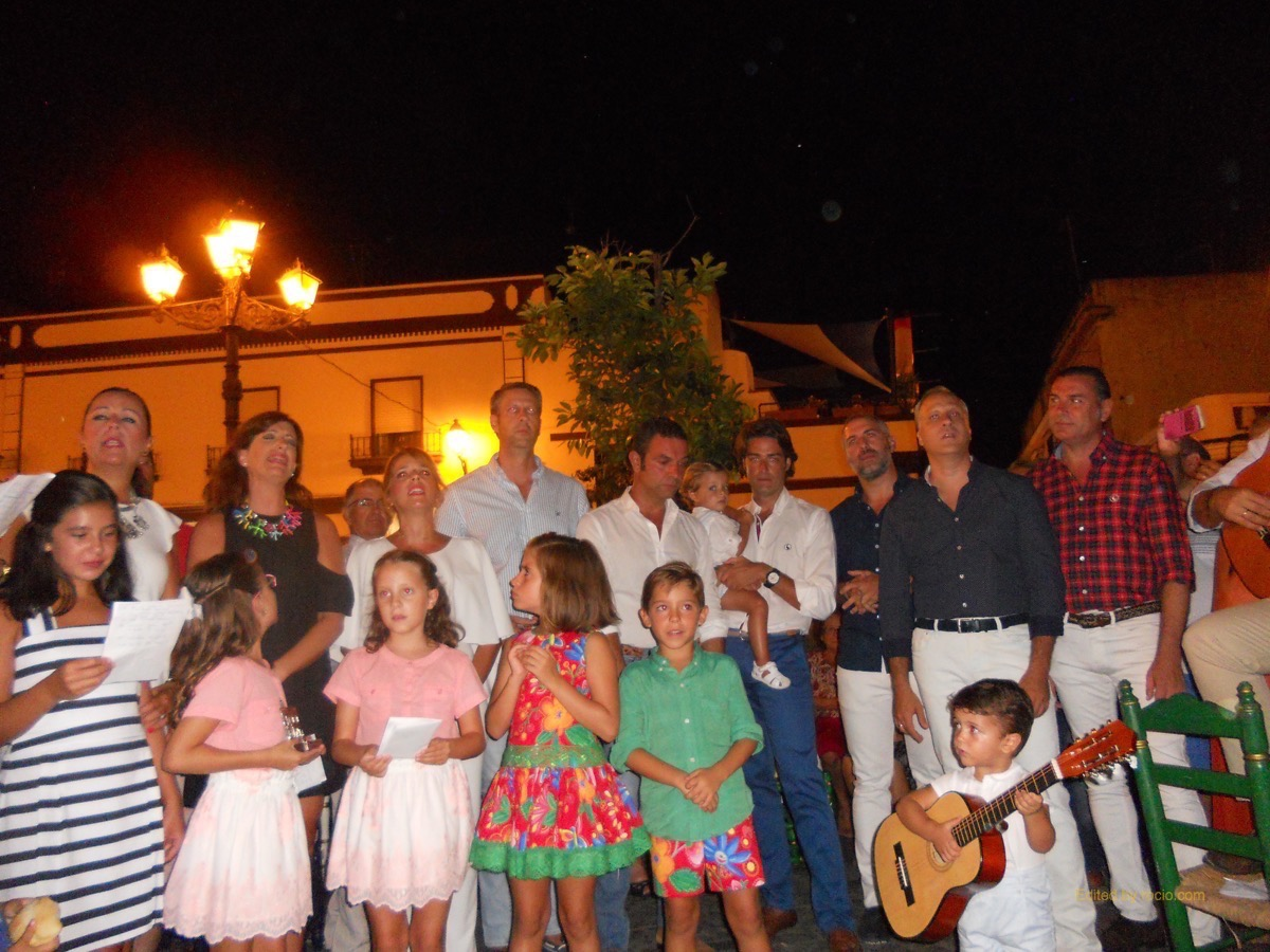 Isla Cristina-Salve-DSCN2727
