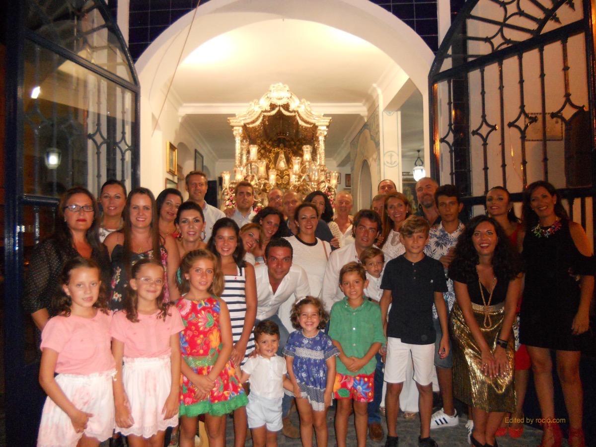 Isla Cristina-Salve-DSCN2747