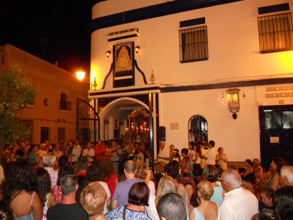 Isla Cristina Salve2-09-2016