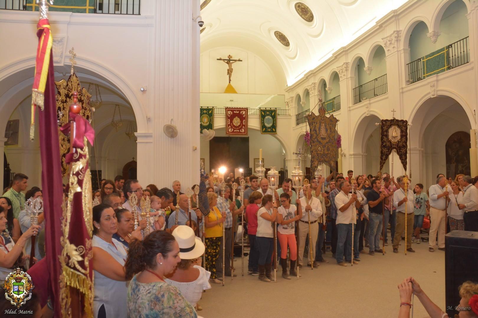 rosario-rocio-10-09-2016-21