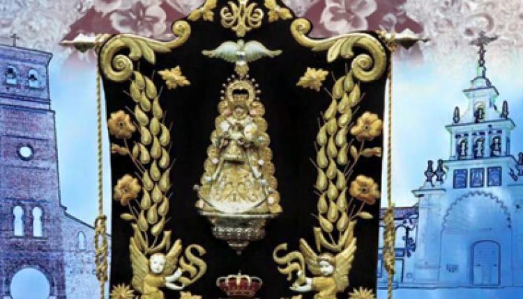 Hermandad de San Sebastián de los Reyes – Solemne Eucaristía
