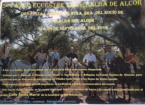 villalba-del-alcor-paseo-ecuestre