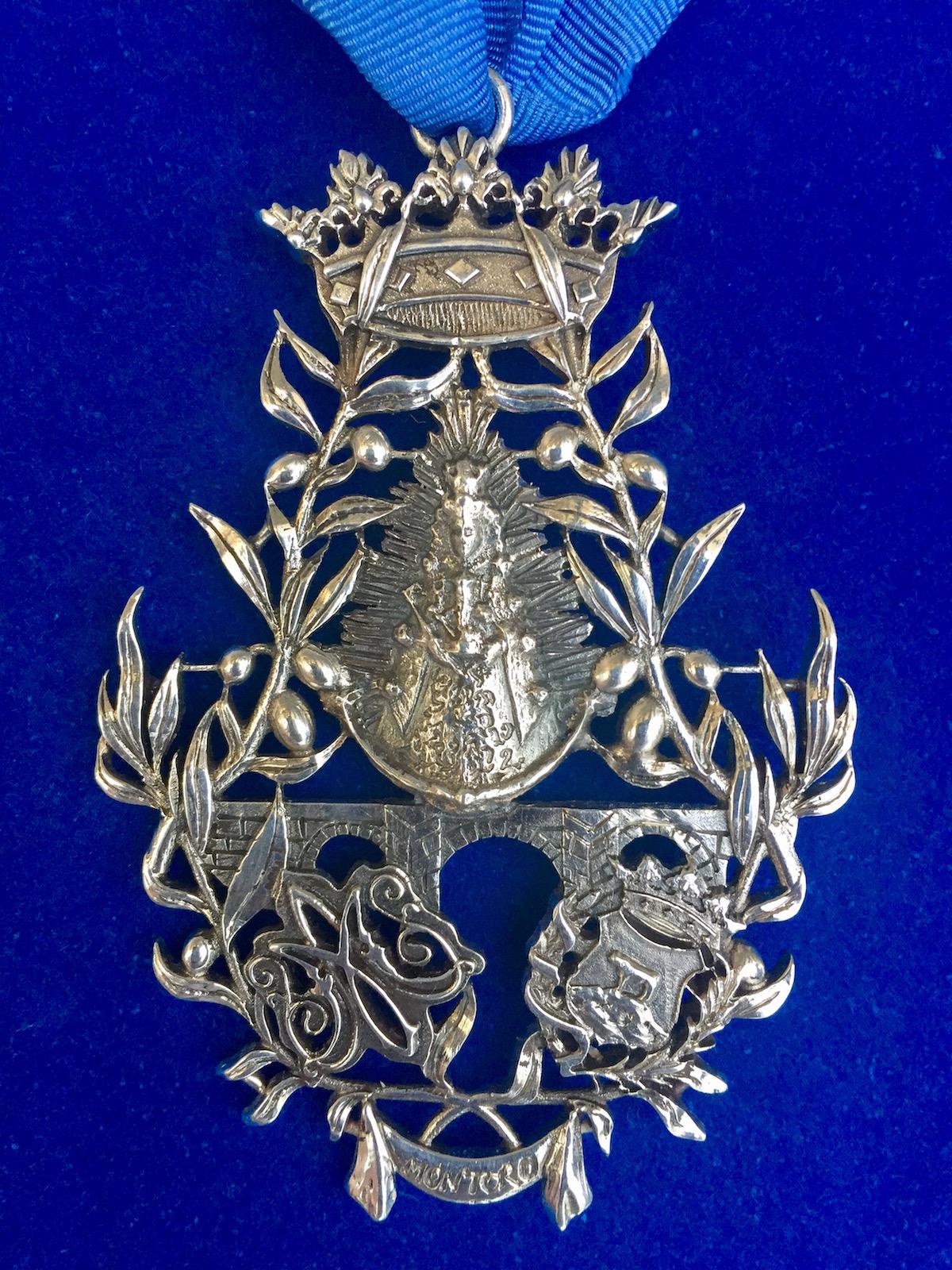 medalla-montoro