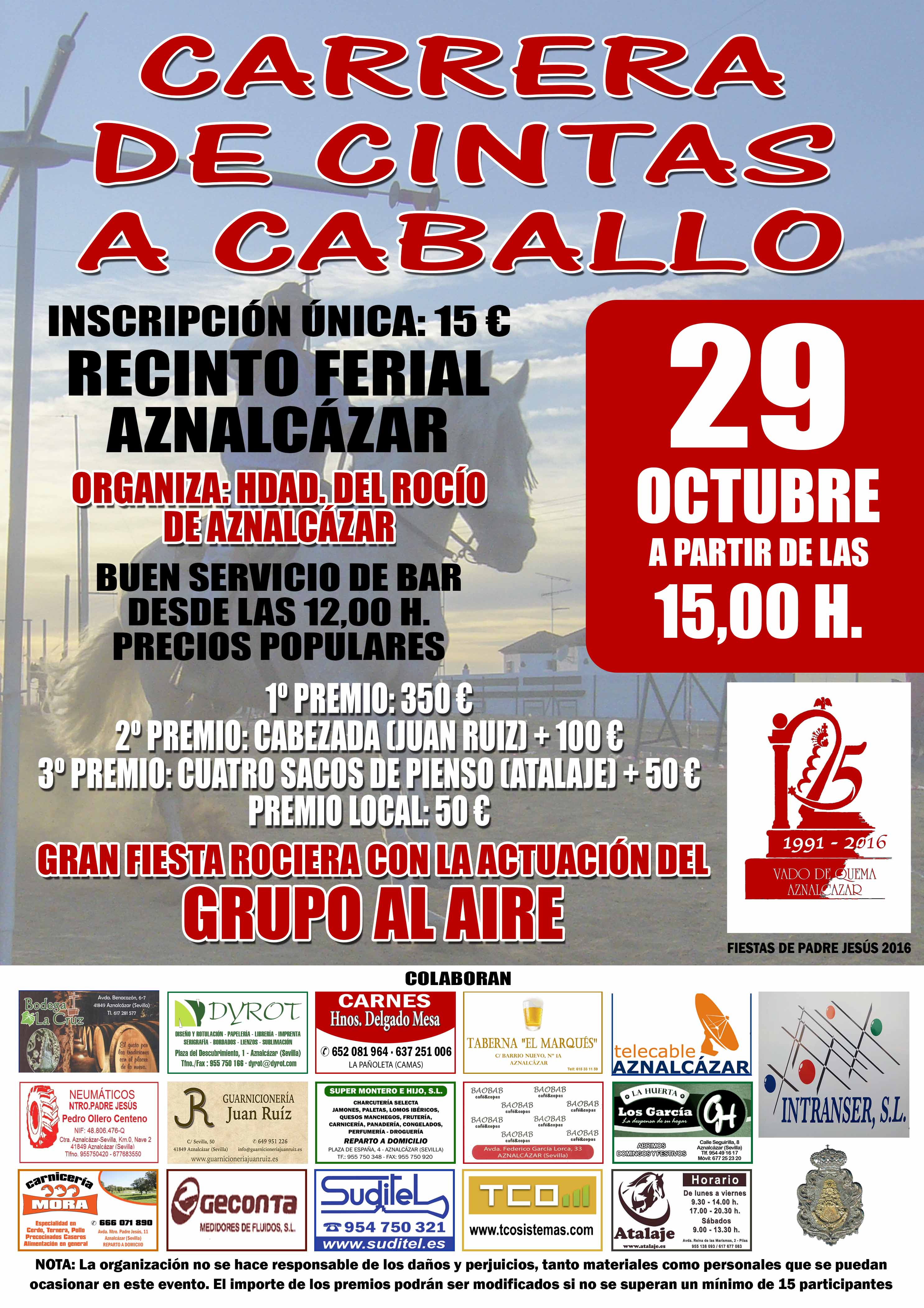 aznalcazar-cartel-carrera-cintas-2016