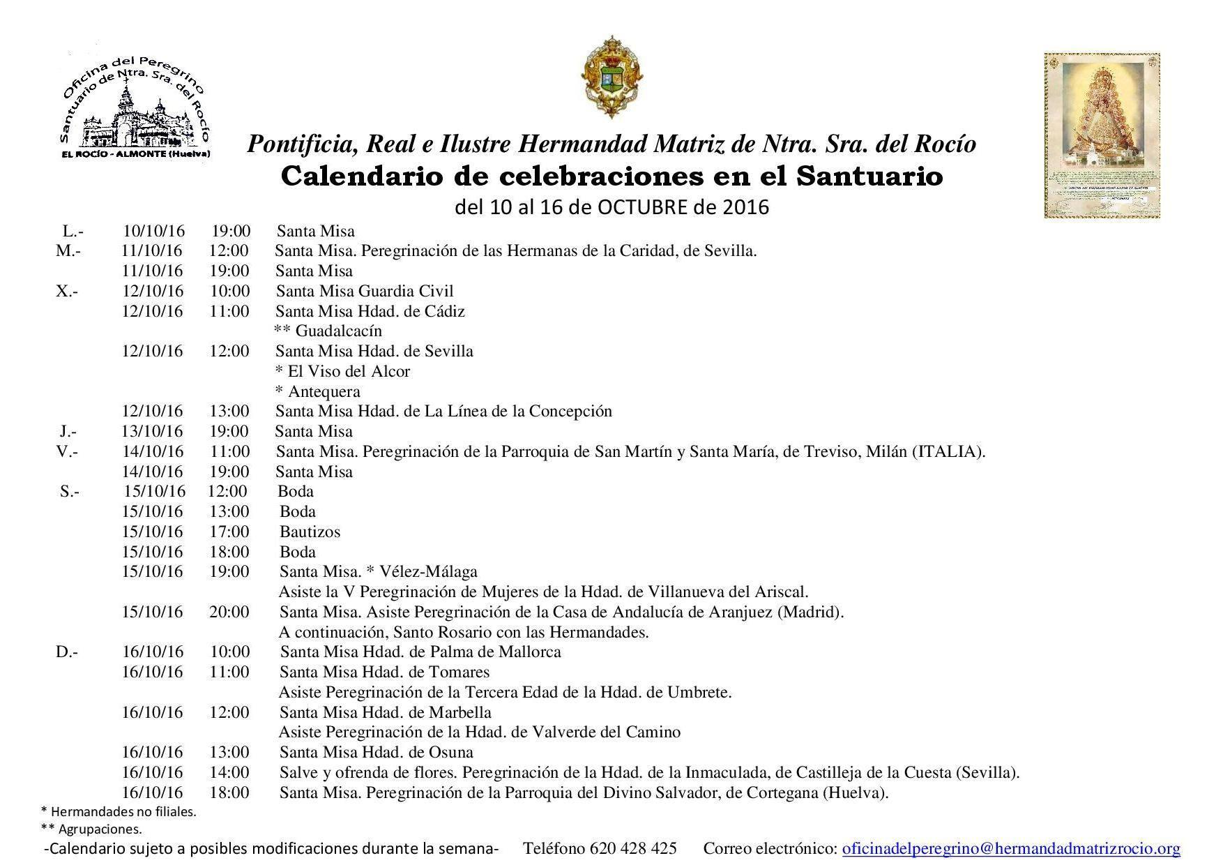 celebraciones-del-10-al-16-de-octubre-rocio