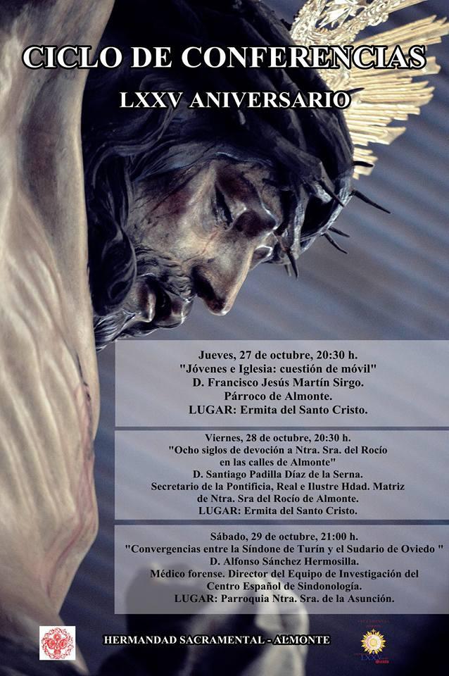 ciclo-conferencia-sacramental-almonte