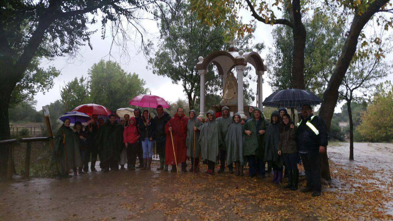 espartinas-peregrinacion-andando-2016-1