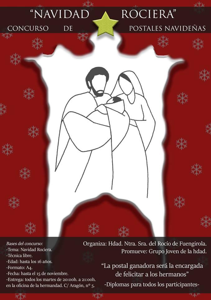 fuengirola-navidad-postales