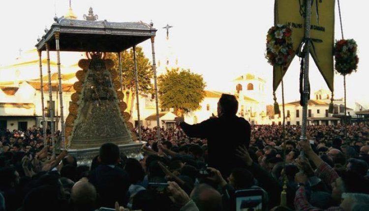 Hermandad de Las Palmas – Circular a los Hermanos de la Hermandad