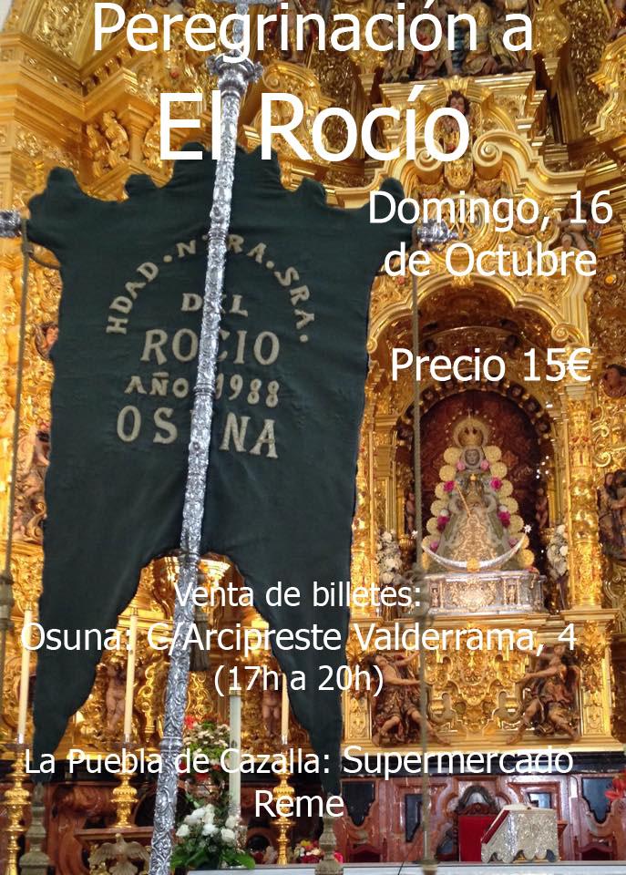 peregrinacion-osuna-rocio-2016