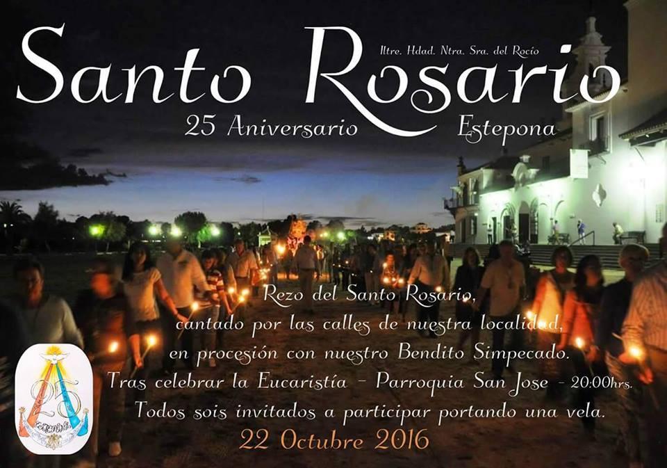 santo-rosario-estepona