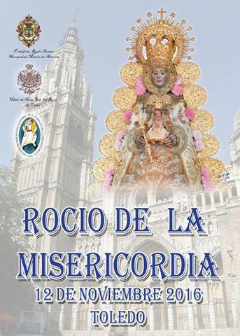 toledo-rocio-misericordia-2016-1