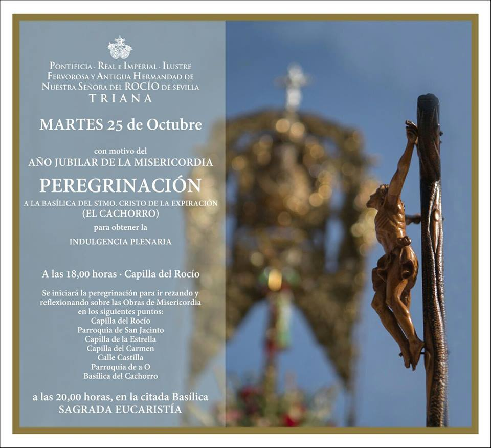 triana-peregrinacion-jubilar