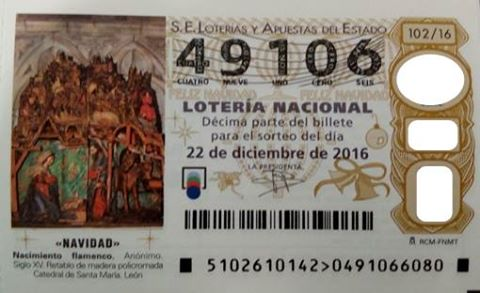 loteria-foro-2016