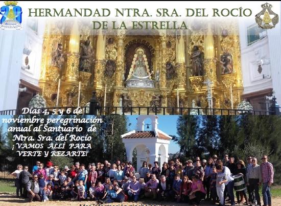2016-11-05-peregrinacion-anual-al-rocio-la-estrella-2