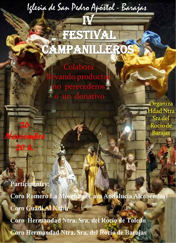 barajas-festival-campanilleros