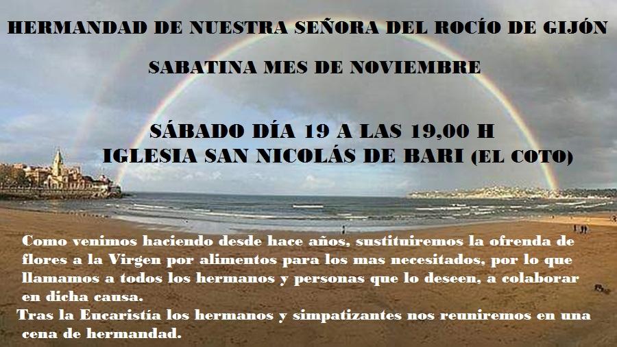 gijon-sabatina-noviembre-2016