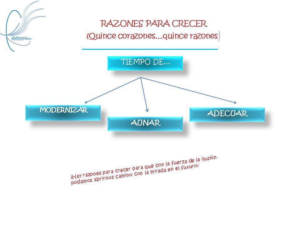 huelva-sixto-romero-3