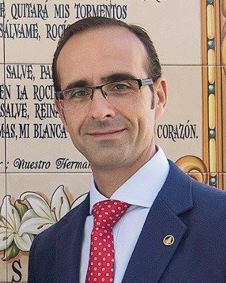 huelva-elecciones-2016-david-martin-5
