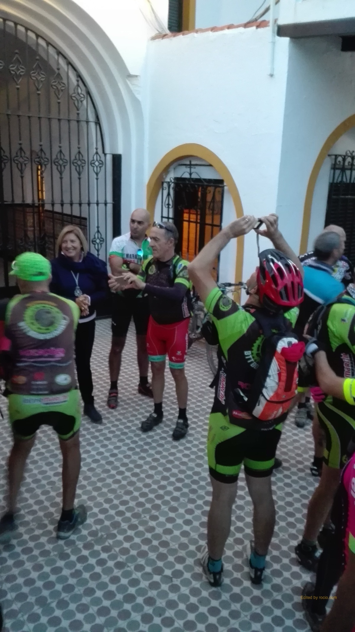 isla-cristina-ciclistas-3