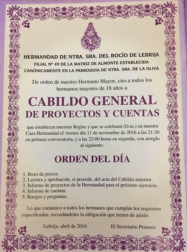 lebrija-cabildo