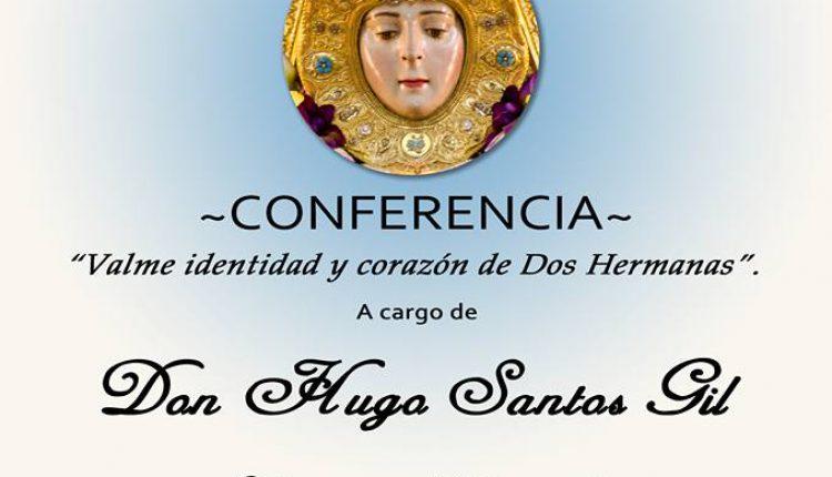 Hermandad de Montequinto – Conferencia