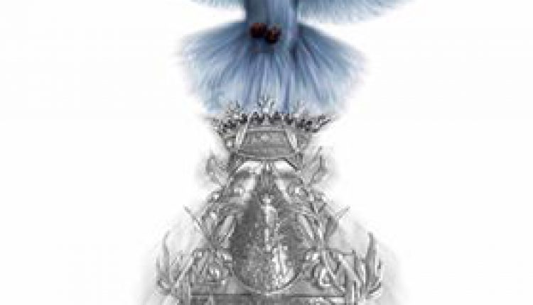 Hermandad de Montoro – Solemne Misa Fundacional