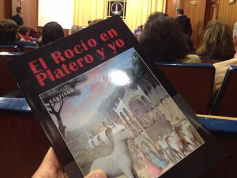 presentacion-libro-platero-en-los-palacios-2