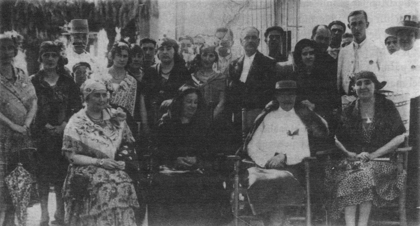 rocio-familia-real-1925-26