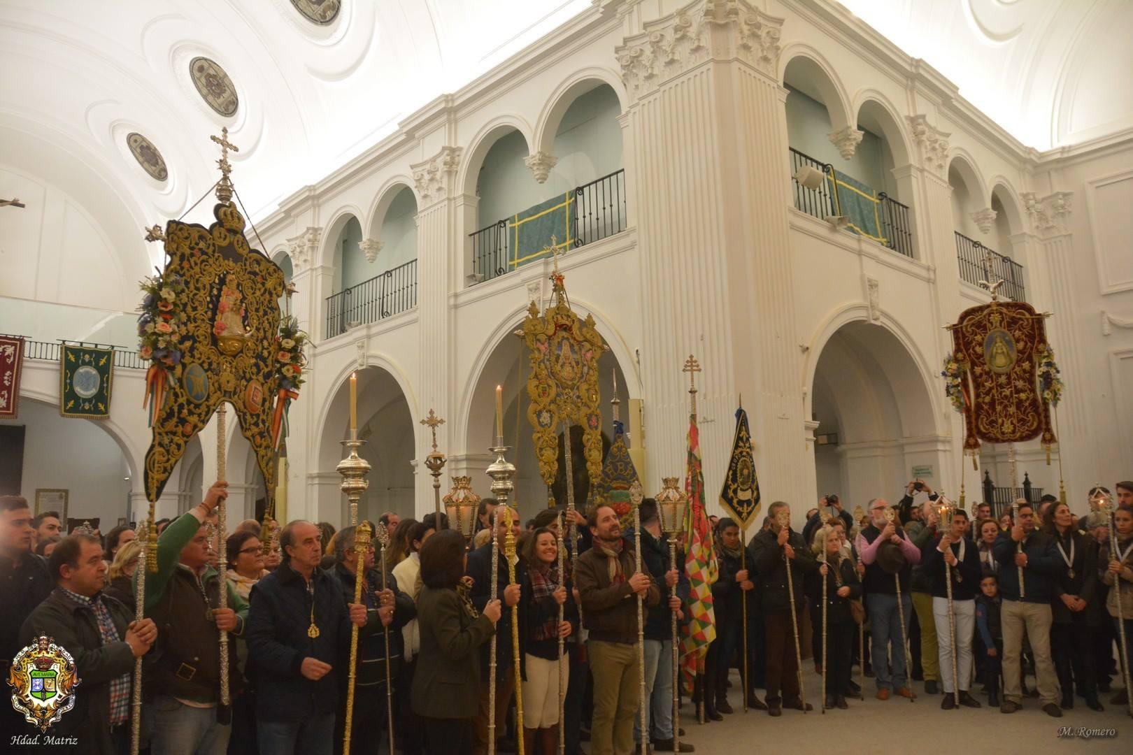 rosario-hermandades-rocio-26-11-16-12