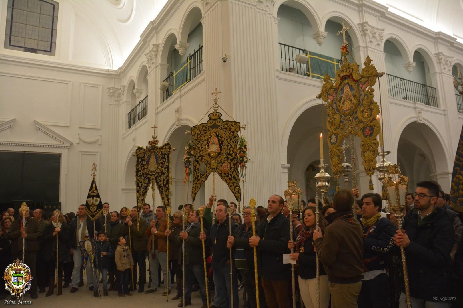 rosario-hermandades-rocio-26-11-16-14