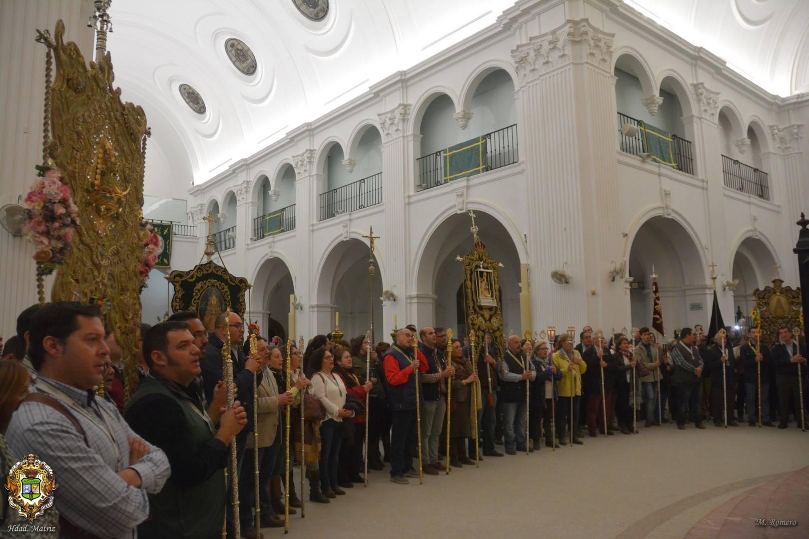 rosario-hermandades-rocio-5-11-2016-15