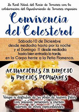 tomares-colesterol