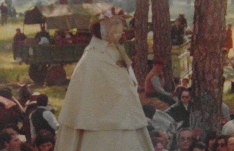traslado-1978-1