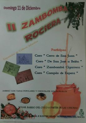 almensilla-zambomba-2016