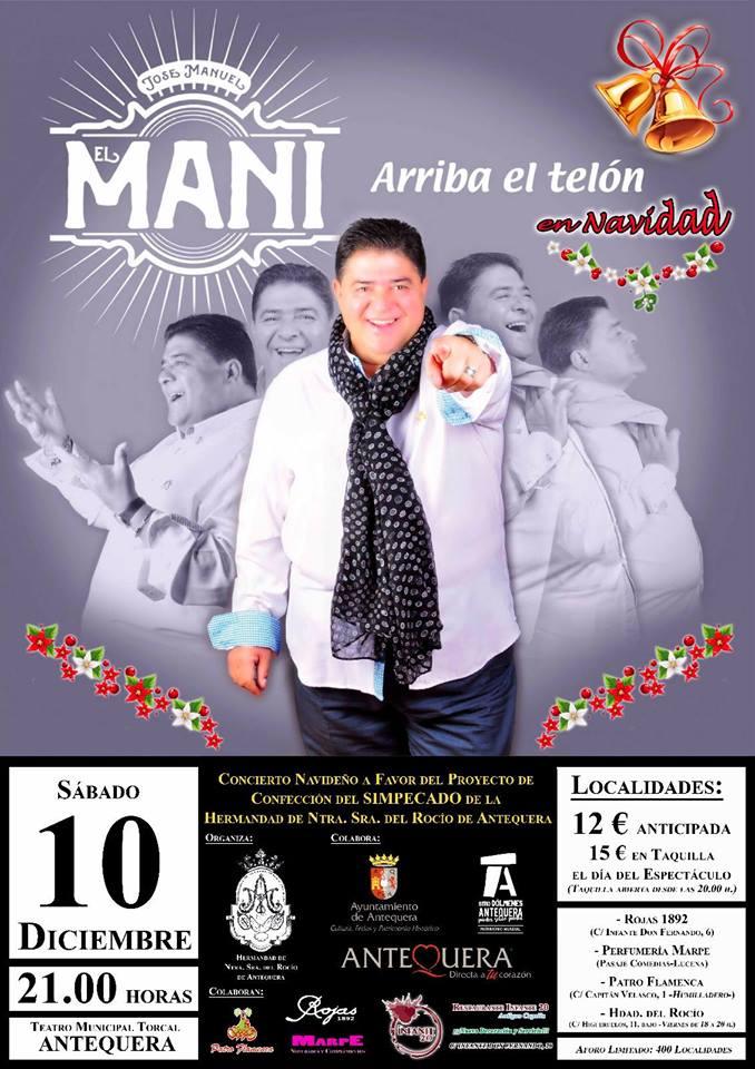 antequera-concierto-navidad-2016