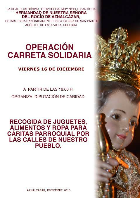 aznalcazar-carreta-solidaria
