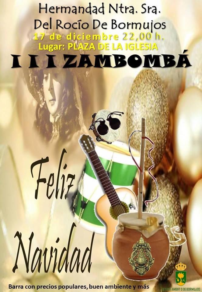 bormujos-zambomba