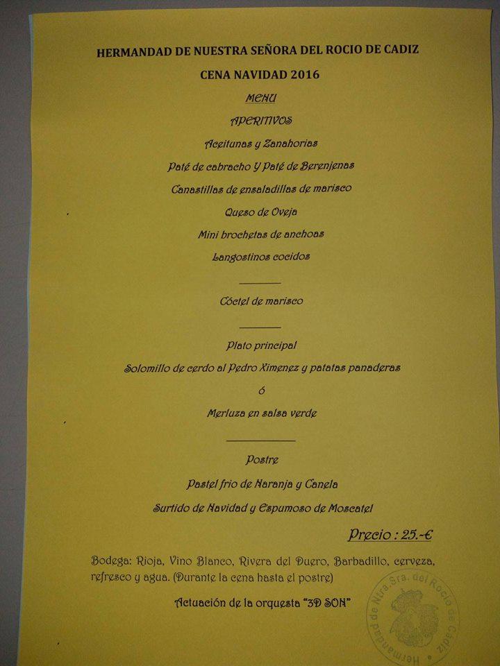 cadiz-cena-de-navidad