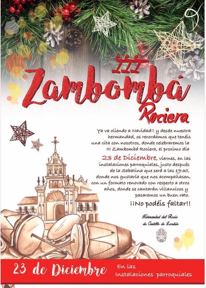 castillo-locubin-zambomba-2016