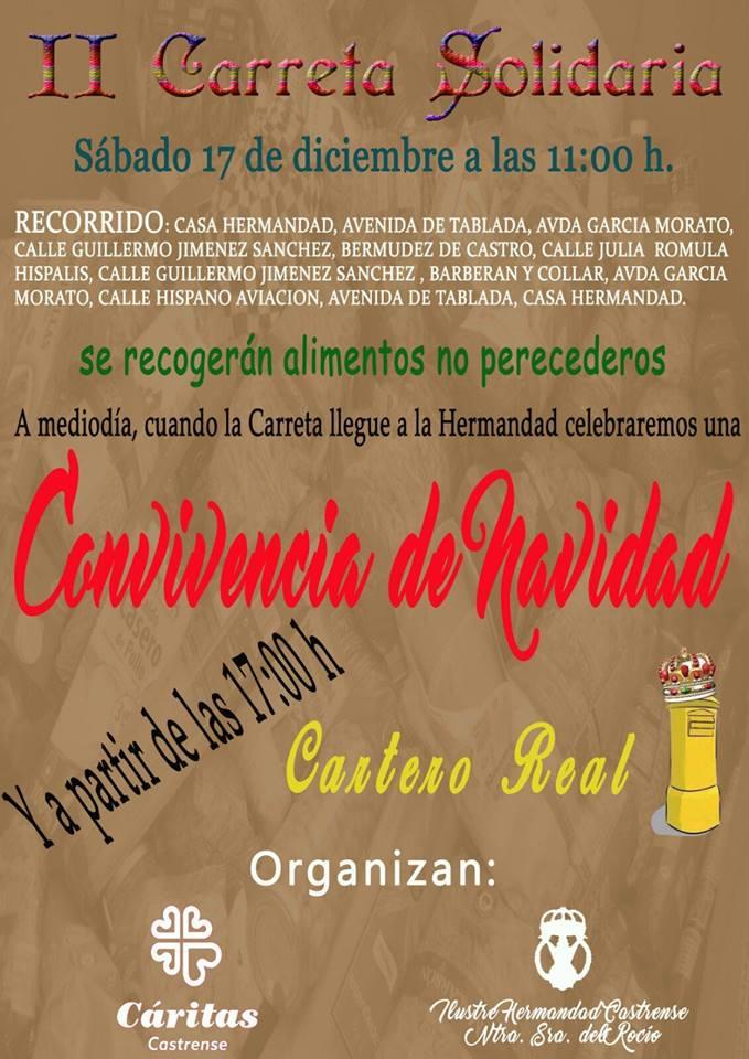 castrense-carreta-solidaria