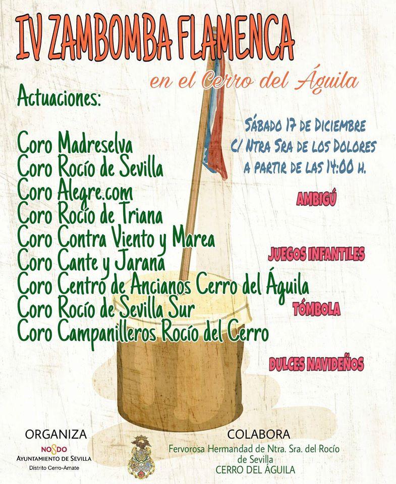 cerro-del-aguila-zambomba