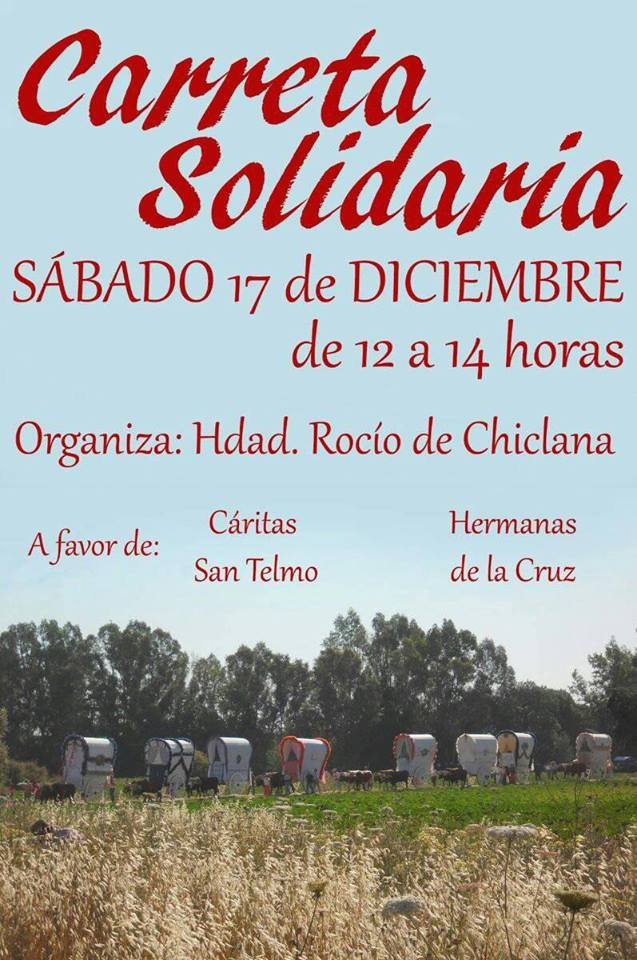 chiclana-carreta-solidaria