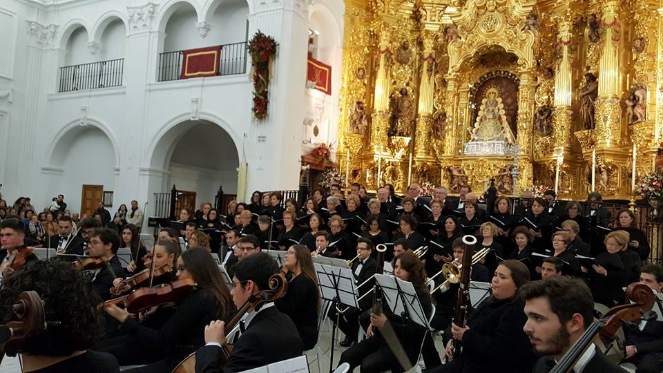 concierto-navidad-2016-matriz-4
