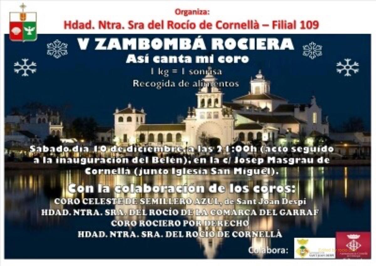 cornella-10