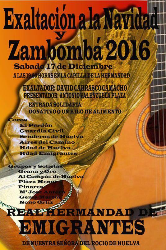 emigrantes-zambomba